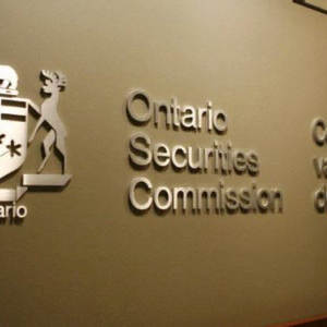 Ontario Securities Commission permit TokenGX, affiliate of TokenFunder to test secondary trading – Cryptocurrency News