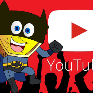 Top 20 Cryptocurrency Youtubers