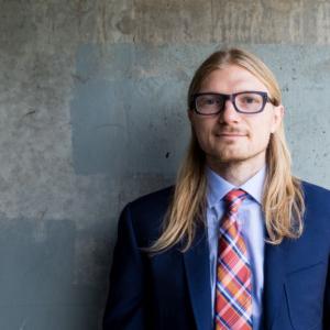 Kraken founder Jesse Powell believes altcoin hype will soon fade off