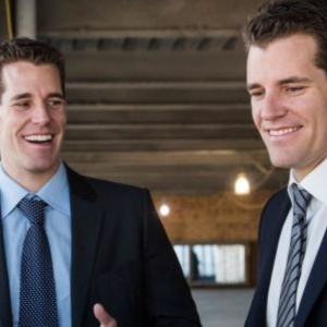 Cameron Winklevoss Gives 17 Trillion Reasons to own Bitcoin – Bitcoin News