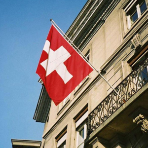 The Swiss National Bank successfully trials wholesale digital currency.