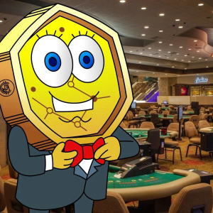 Report: Are Bitcoin Casinos Legal?