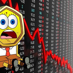 Ethereum Price Analysis: ETH falling below $100?