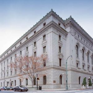 $150 million lawsuit against crypto exchange FTX dismissed.