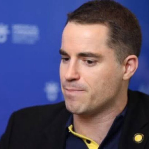 "Crypto advocate Roger Ver drops ""truth bomb"" about Veterans"