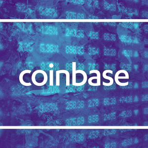 Negligence by Coinbase puts data of 3500 users at risk
