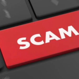 Bitcoin scammers pretending to be police officers defraud Canadian locals – Bitcoin Scam News