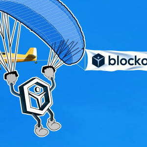 Blockonix confirms the launch of its Crypto Wallet.
