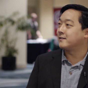 Litecoin founder Charlie Lee calls bankruptcy claims lies