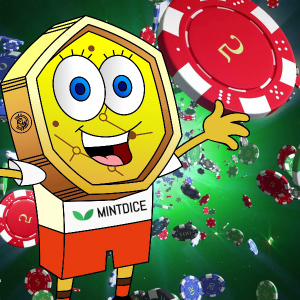 Bitcoin Casino MintDice extends Investment Opportunities for its players