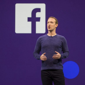 Facebook is positive on Libra's launch next year amid regulatory pushbacks