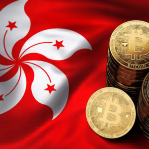 Political situations worsen in Hong Kong and Argentina, investors turn to Bitcoin