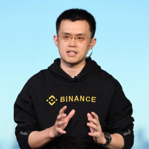 Binance adds trading pairs for Russian Ruble and introduces a new internal transfer feature.