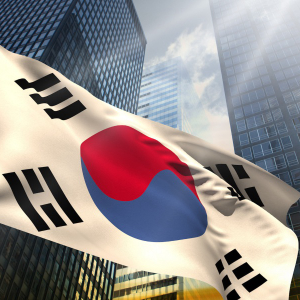 South Korean Telecom firm proposes the use of blockchain for phone insurance.