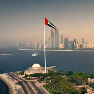 Abu Dhabi implements new crypto regulations based on FATF guidelines