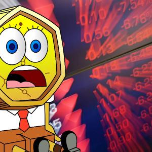 Analyst DavinciJ15 says Bitcoin is on its path to $8500!!