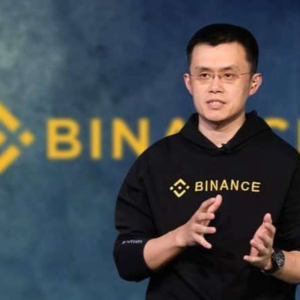 Binance officially acquires CoinMarketCap for an undisclosed sum