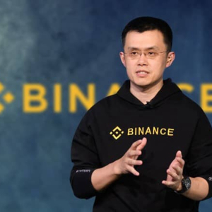 Binance CEO responds to Chainalysis money laundering claims