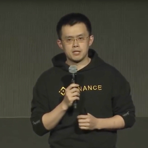 Binance to accept fiat deposits through Alipay and WeChat