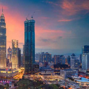 Malaysian regulators ban Initial Coin Offerings, issue guidelines for IEOs.
