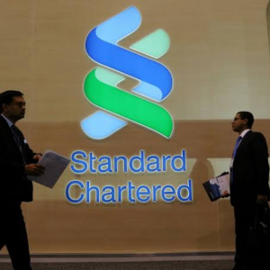 Standard Chartered and Quantexa collaborate to fight financial crime