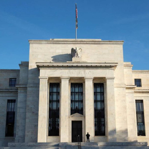 The US Federal Reserve endorses stablecoins
