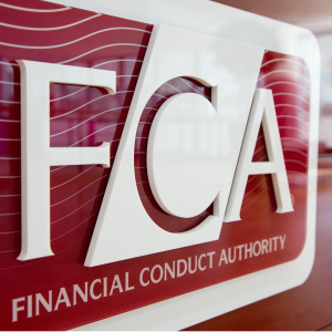 The UK FCA's ban on crypto derivatives exchanges ignored 97% of respondents to its consultation.
