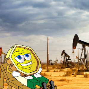 Blockchain and Oil Industry: IBM partners with ABNOC