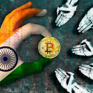 Uncertain regulations are keeping Indian banks from entering the crypto space, says Blockchain.com's official.