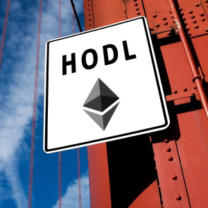 Is Ethereum going to rise in 2018?