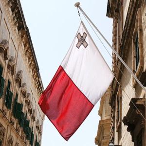 Bittrex crypto exchange shifts headquarters from Malta to Liechtenstein – Cryptocurrency News