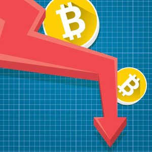 Bitcoin is still bearish: Bitcoin analyst