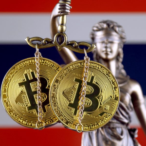Thailand approves another Cryptocurrency Exchange, Willing to get own wallet.