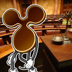 Ripple faces another lawsuit for selling XRP as an unregistered security