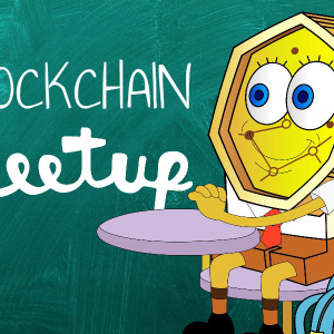 Top 30 Blockchain Meetups & Groups around the world. Join the one near you.