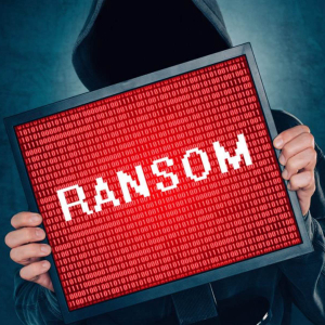 Over $140 million paid to ransomware operators in the last six years