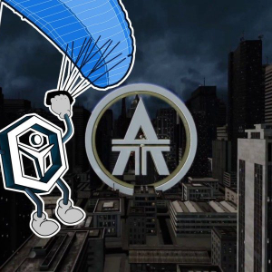 Blockonix BDT Token: Listed on LAToken Exchange