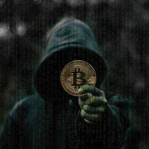 Chinese police bust crypto scam seizes $15 million in crypto.