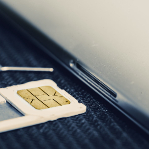 Chinese citizen loses $45 million worth BTC and BCH in a Sim Swap attack