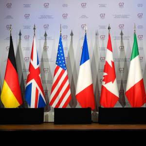 G7 Report: Bitcoin has failed to provide an authentic means for payment or store of value – Bitcoin News