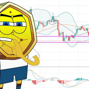 Ripple Price Analysis, 12th June: XRP Trading Below 55 Day Moving Average