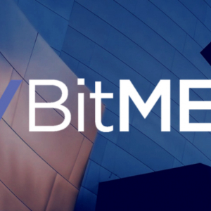 UK advertising authority against Bitmex Margin Trading Exchange