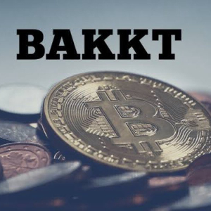 Bakkt to offer cash-settled Bitcoins, growing rivalry with CME Group