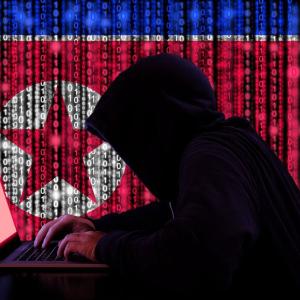 North Korea is investing in Monero to get around UN sanctions