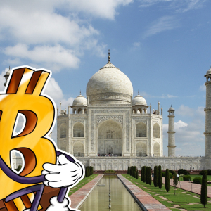 Indian crypto exchanges ask the central bank to provide clear crypto regulations