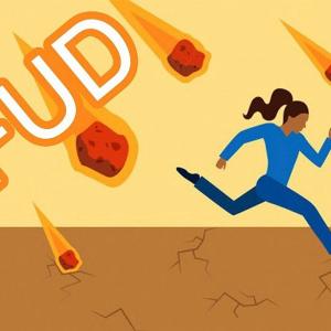Ignore the FUD, buy the DIP – BTC, ETH, LTC