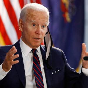 Former CFTC chairman and pro-crypto Gary Gensler joins Joe Biden's transition team.