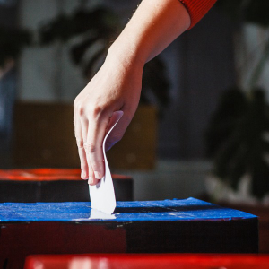 MIT's Computer and Science research team says blockchain-based voting is not reliable.
