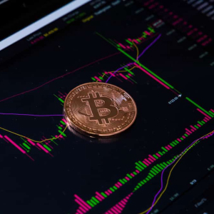 Price Analysis of BTC, ETH, XRP: 17th August