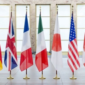 G7 taskforce addresses concerns and risks associated with Libra, other stablecoins also pushed to the red zone – Libra News